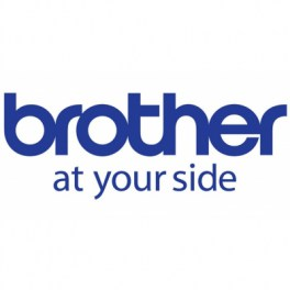Brother_logo-400x400